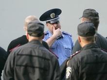 В Украине началась операция по пресечению незаконного оборота трамадола