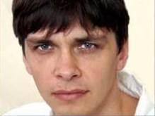 Власти Петербурга отрицают информацию о задержании украинского политолога