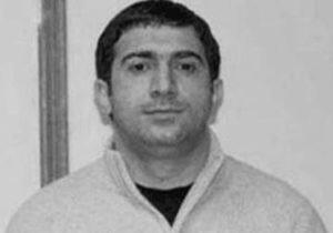 В Москве застрелили предполагаемого заказчика убийства Деда Хасана