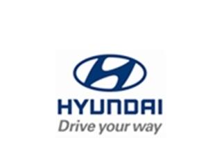 Hyundai отзывает более 100 тысяч автомашин
