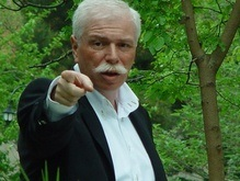 Главу штаба Патаркацишвили объявили подозреваемым в попытке госпереворота