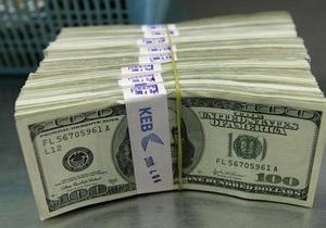 Ъ: Банки готовятся к спекуляциям валютой