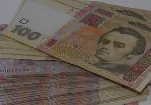 ПриватБанк отменил ограничение на выдачу наличных в банкоматах