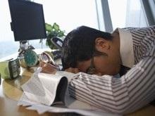Несколько минут дремы в день улучшат память