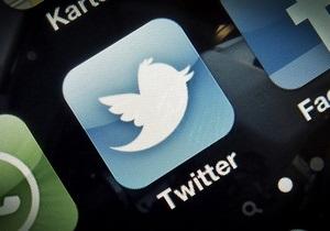 Новости Twitter - Рассадник инакомыслия: турецкие власти пытаются  приручить  Twitter