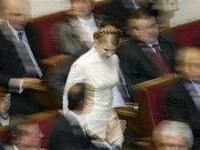 США довольны избранием Тимошенко премьером Украины