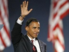 В Кении объявлен национальный праздник по случаю победы Обамы