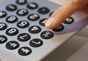 Как сэкономить до 50% от стоимости проживания в гостинице?