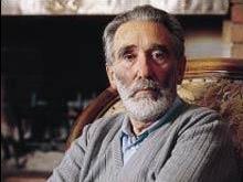 Скончался известный итальянский писатель