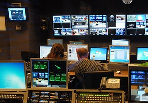 Из лицензий на телерадиовещание изъята графа о языках