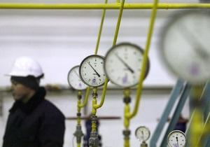 Китай увеличил импорт нефти в марте на 8.7%