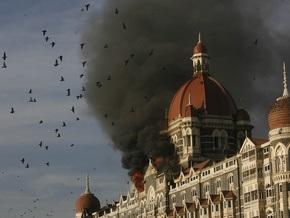 СМИ: Боевика, готовившего нападение на Мумбаи, пытали порнофильмами