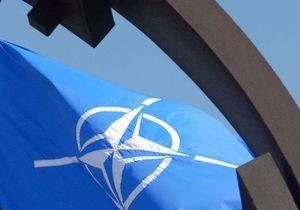 МИД Украины: НАТО положительно оценило атмосферу доверия между Киевом и Москвой