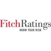 Fitch подтвердил рейтинг Украины