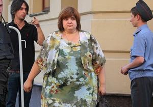 Суд постановил, что КоммерсантЪ не порочил экс-адвокатов Pussy Riot