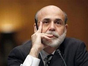Глава ФРС США стал жертвой мошенников