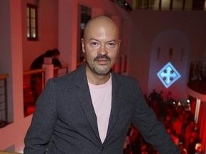 Бондарчук: Кризис позволит продюсерам-унитазникам обанкротиться