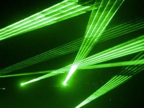 Россия разрабатывает боевой лазер для самолетов