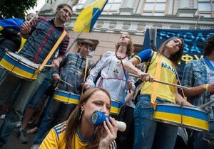 Русский язык стал вторым по популярности в интернете