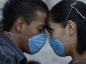 ВОЗ сообщает о новых случаях заражения людей вирусом свиного гриппа