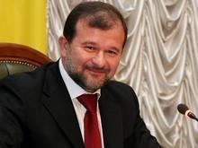 Балога утверждает, что Тимошенко хочет его убить