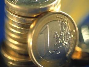 В еврозоне снижение розничных продаж превысило прогноз вдвое