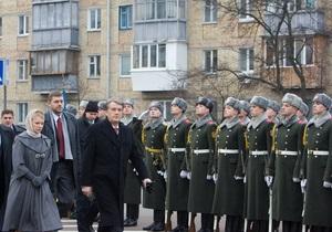 НГ: Украинская армия распродает имущество