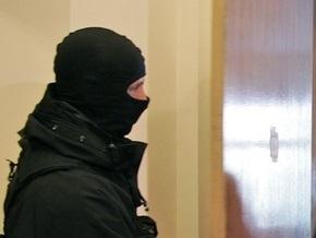 Коммерсантъ рассказал о подробностях задержания Зварича