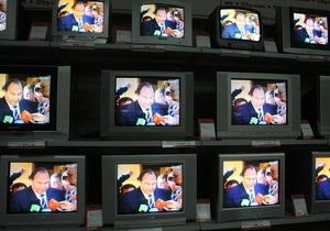 Еженедельный рейтинг телеканалов: Новый не удержал преимущество над Интером