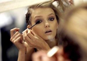 Сегодня отмечается Международный день красоты