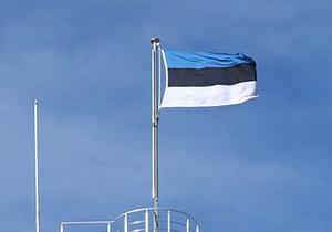 В Эстонии откроют отделение спецслужбы США