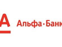 ООО «Юнигран» выплатил процентный доход по облигациям серии D