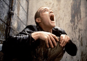 The Times опубликовала рейтинг лучших британских фильмов за последние 60 лет
