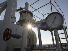 Украина заставит Россию продавать газ по нужной цене