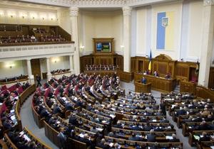 Стало известно, во сколько Украине обойдутся выборы в следующем году