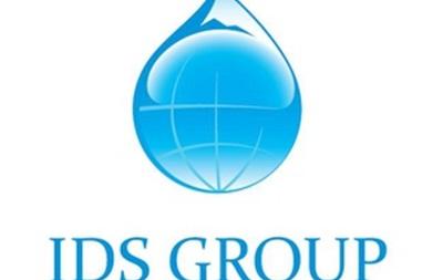 Группа компаний IDS Group подвела итоги роботы за первое полугодие 2010 года