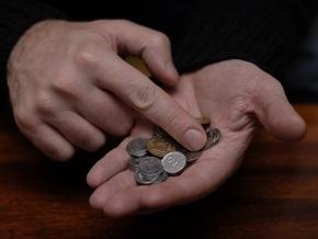 Депутаты обжаловали в КС закон о повышении пенсий и зарплат