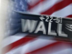 Спасение финсектора США может обойтись более чем в $1трлн