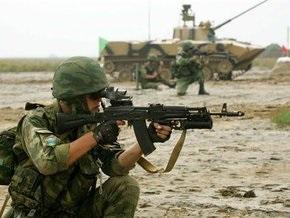ОДКБ не будет переносить сроки проведения военных учений КСОР
