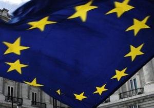 Глава представительства ЕС заявил об  избирательном использовании правосудия  в Украине
