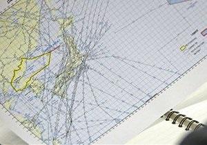 Google Earth опубликовал снимки ядерного полигона в КНДР
