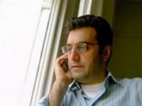 В Иране задержан журналист Newsweek