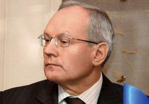 По делу Тимошенко допросили экс-главу Минпромполитики