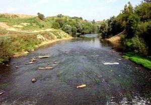 Возле Москвы на берегу реки нашли останки 11 человек