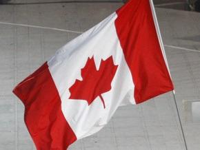 ЮАР обвинила Канаду в расизме после предоставления убежища белому человеку