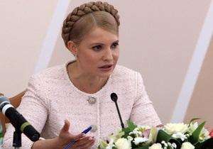 НГ: Ахметов против Януковича