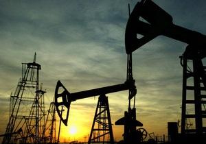 Иран недоволен стоимостью нефти на мировых рынках