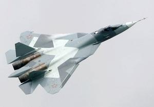 Япония заявляет, что российские истребители вторглись в ее воздушное пространство. Москва все отрицает