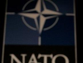 В Киеве открылась Международная неделя НАТО