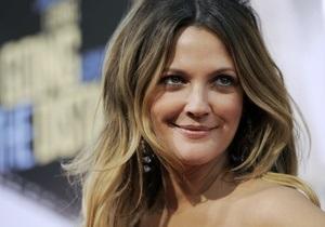 Forbes составил рейтинг самых переоцененных звезд Голливуда